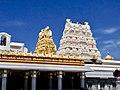 Kanchi Kamakshi Temple 3.jpg