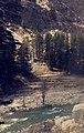 Kandole Lake.jpg