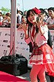 Kanna Hashimoto at 2014 MTV Video Music Awards Japan (original).jpg