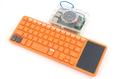 Kano Computer and Screen Kits (30653802803).png