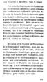 Kant Critik der reinen Vernunft 118.png