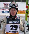 Kaori IWABUCHI 71.JPG