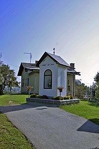 Kapela Žalostne matere božje Gornji Črnci.jpg