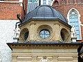 Kaplica Wazów na Wawelu DSCF5351.jpg