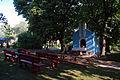 Kapliczka w Nowej Wsi Reszelskiej 1.jpg