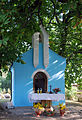 Kapliczka w Nowej Wsi Reszelskiej 5.jpg