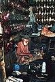 Karachi - Pakistan-2.jpg