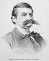 Karel Drahotin Villani.png
