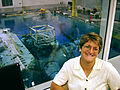 Karen-kohanowich-johnson-space-center-2006.jpg