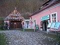 Karlštejn, muzeum betlémů.jpg