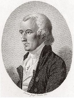 Karl Ludwig Willdenow.jpg
