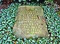 Karl Rickelt -grave.jpg