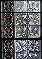 Karlsbad Hussitenkirche - Fenster 2.jpg