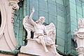Karlskirche-IMG 4097.JPG