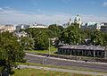 Karlskirche in Wien.jpg