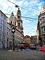 Karmelitská, od Tržiště k Malostranskému náměstí.jpg