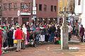 Karnevalsumzug Meckenheim 2013-02-10-2114.jpg