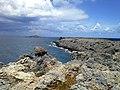Karpaz - panoramio (1).jpg