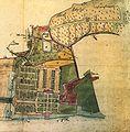 Karte 1725 Königlicher Weinberg Pillnitz.jpg
