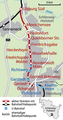 Karte Alsternordbahn.png