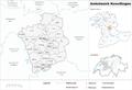 Karte Bezirk Konolfingen 2007.png