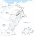 Karte Gemeinde Au 2007.png