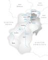 Karte Gemeinde Entlebuch.png