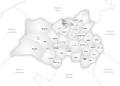 Karte Gemeinde Ferreyres.png