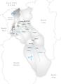 Karte Gemeinde Icogne.png