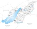 Karte Gemeinde Ipsach.png