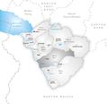 Karte Gemeinde Ollon.png