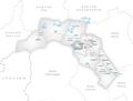 Karte Gemeinde Prato (Leventina).png