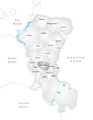 Karte Gemeinde Rechthalten.png