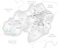 Karte Gemeinde Suraua.png