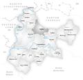 Karte Gemeinde Trüllikon.png