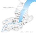 Karte Gemeinde Vernier.png