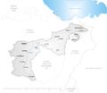 Karte Kanton Appenzell Ausserrhoden.png
