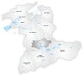 Karte Kanton Bern Verwaltungskreis Thun.png