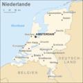 Karte Niederlande gr.png