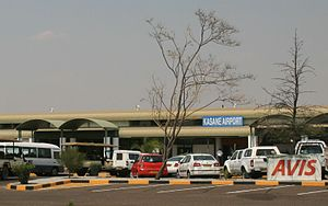 Kasane Airport.jpg