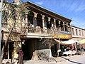 Kashgar-casco-viejo-d04.jpg