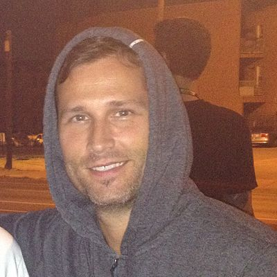 Picture of a band or musician: Kaskade
