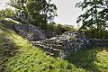 Kastell Osterburken (DerHexer) 2012-09-30 036.jpg