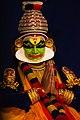 Kathakali Krishna.jpg