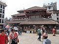 Kathmandu Darbar0501.JPG