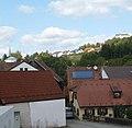 Katholische Kirche und Schloss Greifenstein - panoramio.jpg