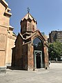 Katoghike Church, Yerevan - 2017 - 5.JPG