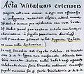 Katowice - Akta Wizytacji parafii w Bogucicach (1598).jpg
