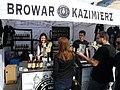 Katowice 2017 festival 14.JPG