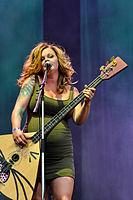 Katzenjammer - Greenville-Festival-2013-15.jpg